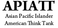 Asian Pacific American Think Tank