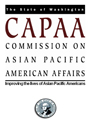 Commission on Asian Pacific American Affairs